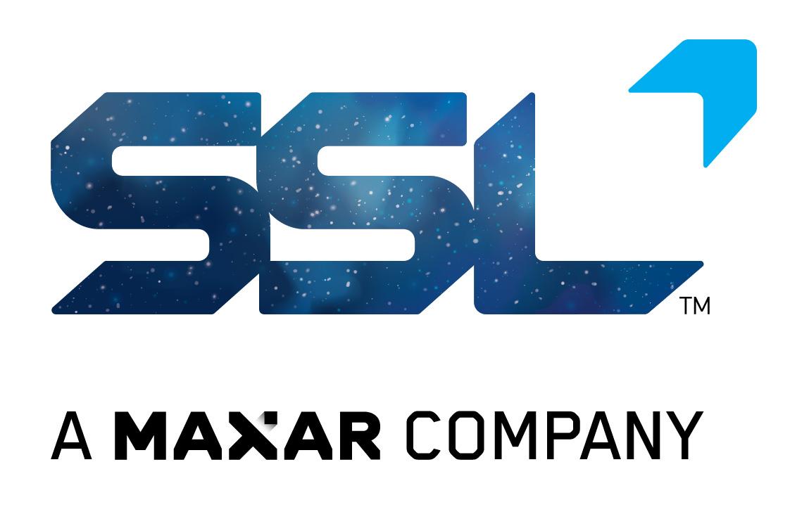 SSL, Maxar Technologies company