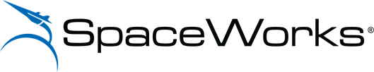 SpaceWorks Logo