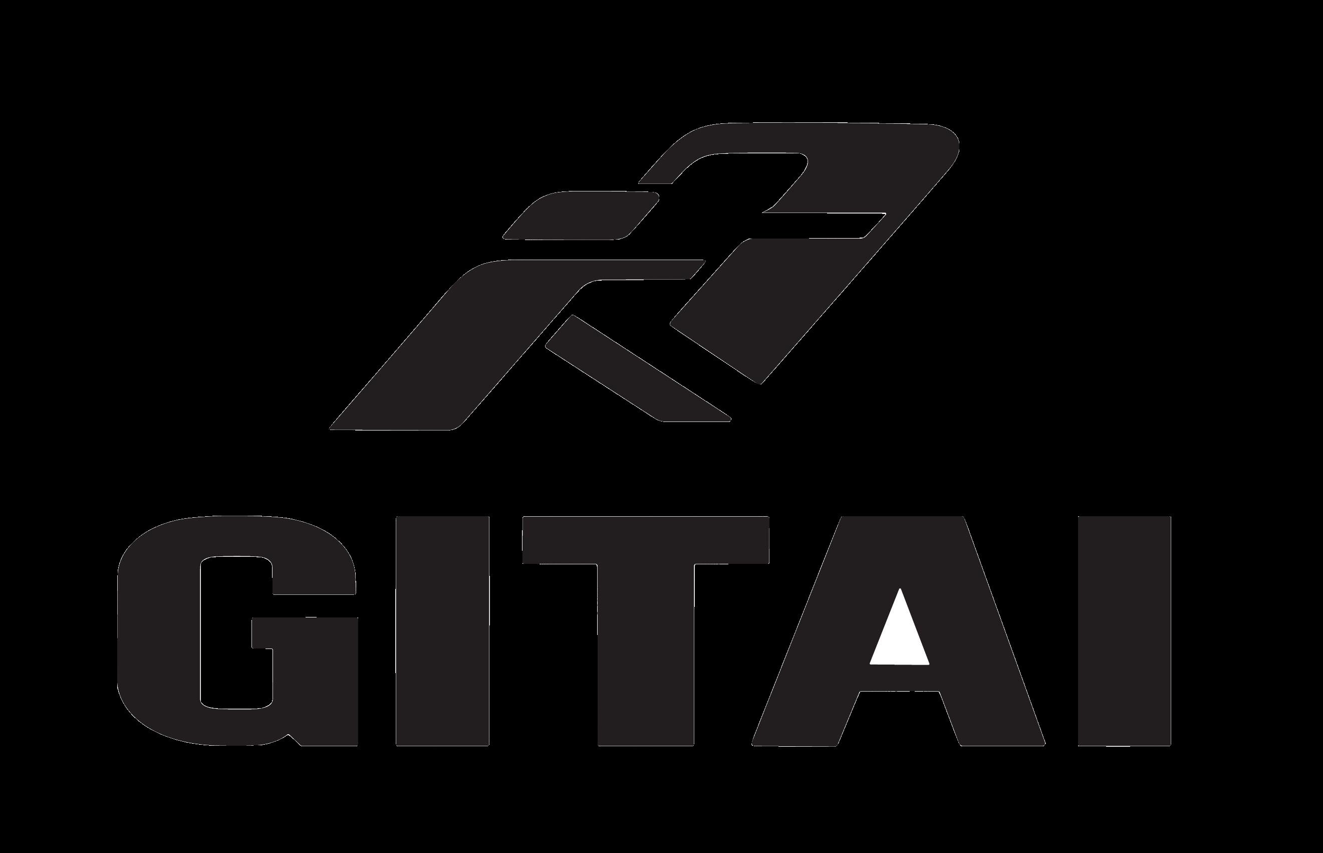 Gitai Logo