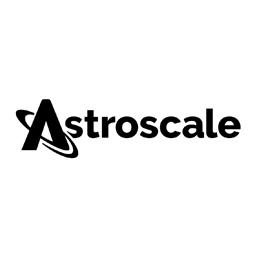 Astroscale Logo