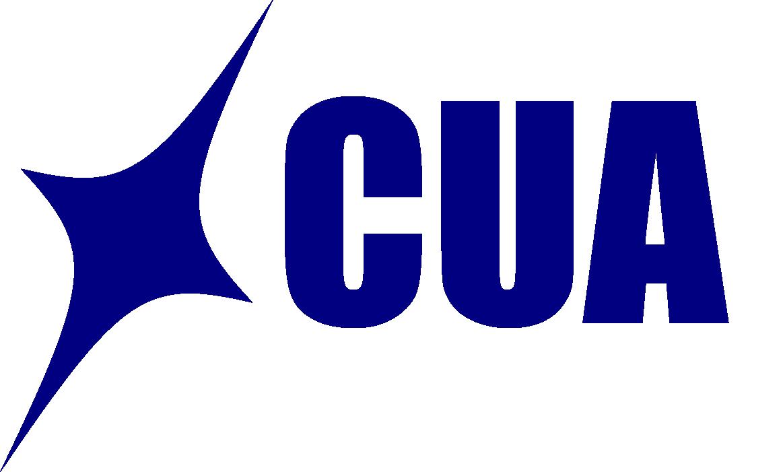 CU Aerospace Logo