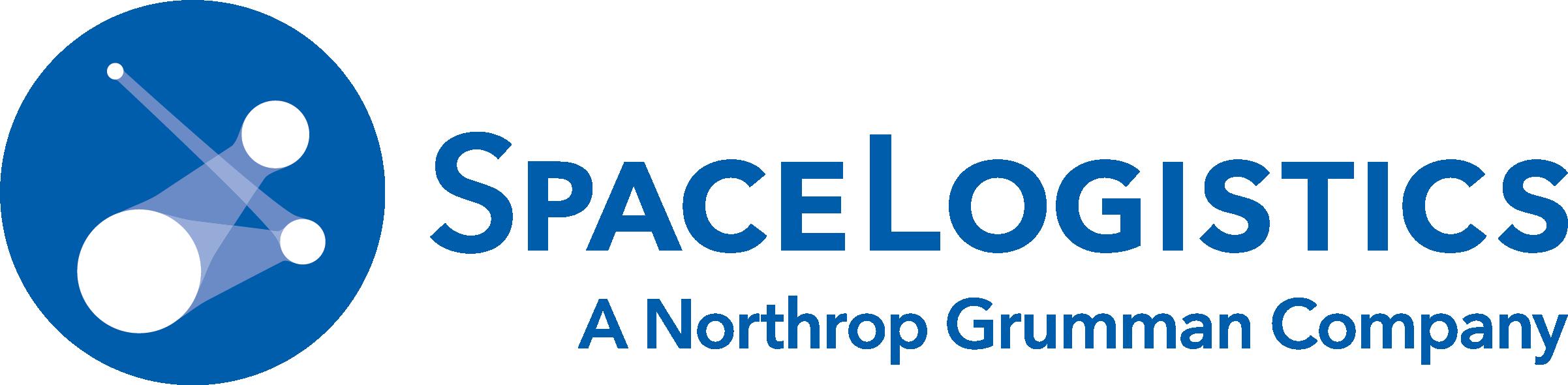 Space Logistics: A Northrop Grumman Company