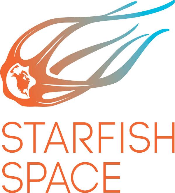 Starfish Space