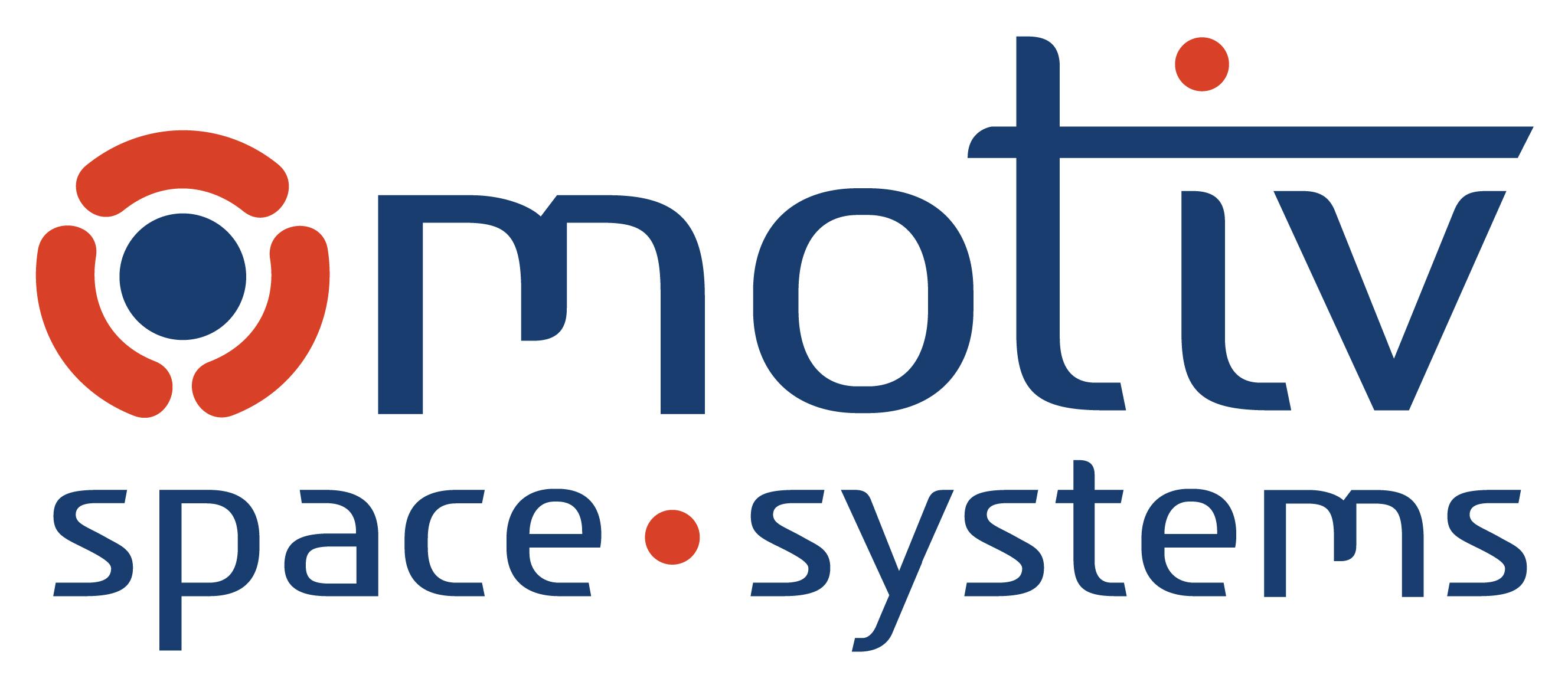 Motiv Space Systems