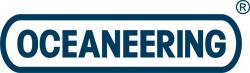 Oceaneering Space Systems Logo
