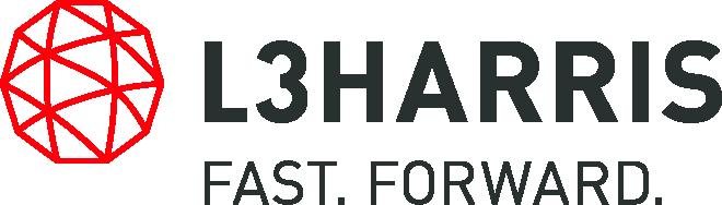 L3 Harris Technologies Logo