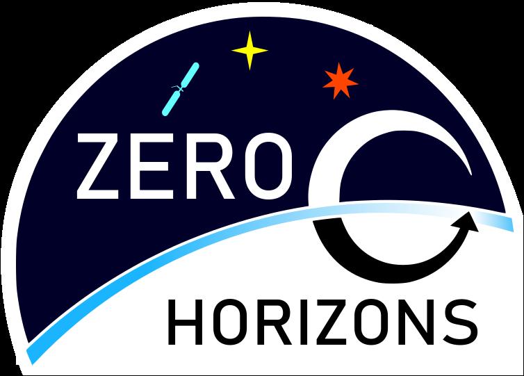 Zero-G Horizons Technologies